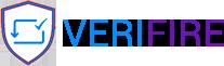 Verifire.net